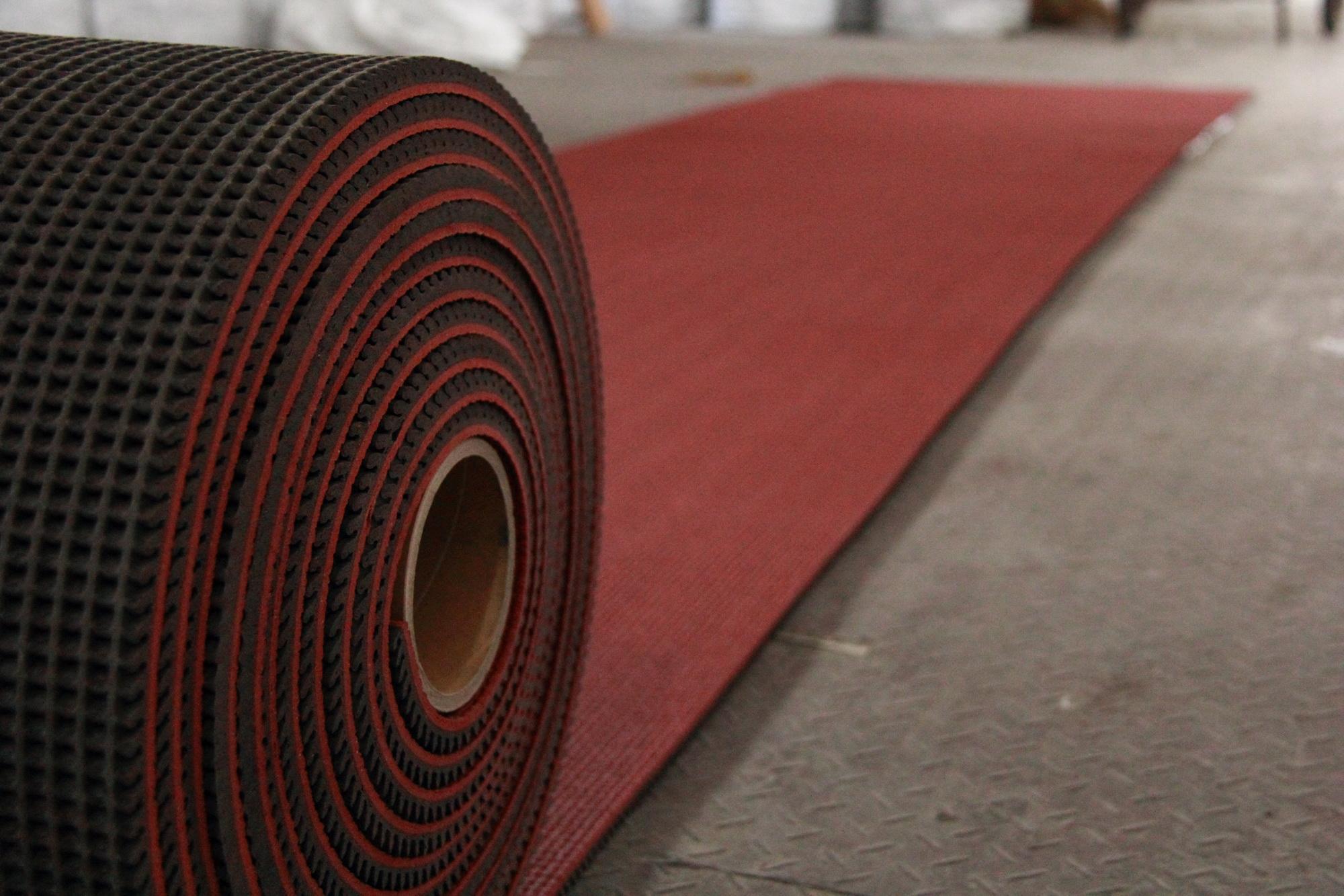 spc find guides cheap quotations mats shopping universal deals length class get rolls rubber roll configuration barrier matting on width